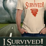 survived_cover_low_res